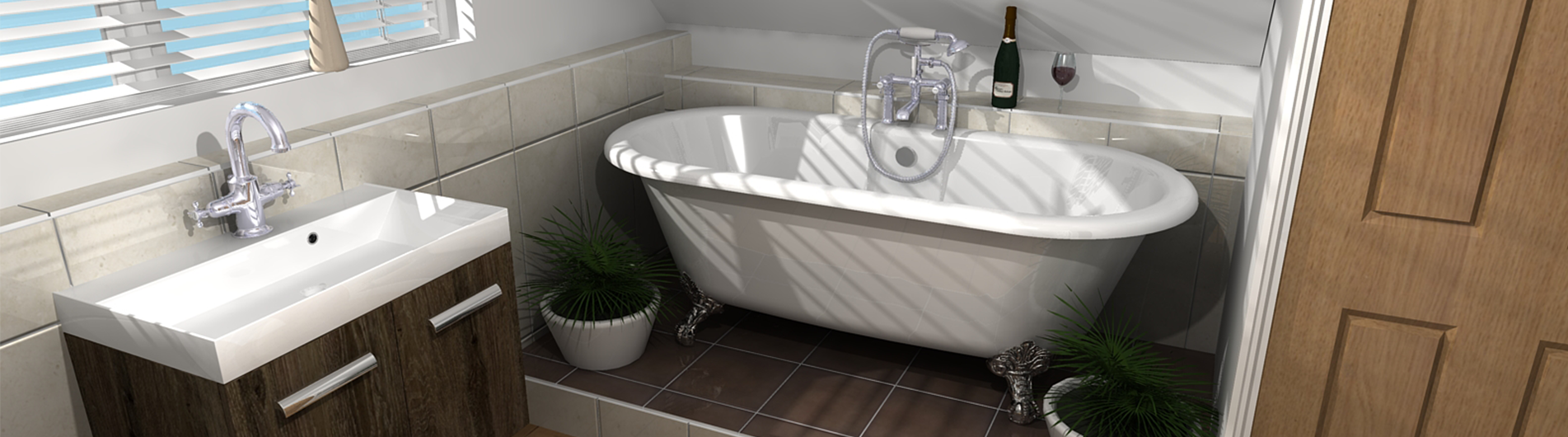 Bathroom designers kent 28 images bathroom design kent for Bathroom designs kent